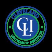 Cleveland Leadership Institute